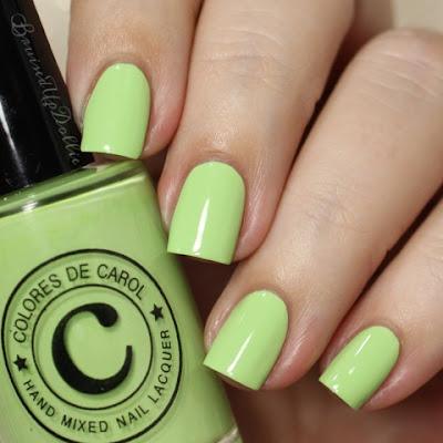 Colores-de-Carol-Lillian
