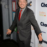 OIC - ENTSIMAGES.COM - Richard Herring at the Chortle Comedy Awards in London 16th London 2015  Photo Mobis Photos/OIC 0203 174 1069