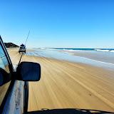 FraserIslandAustralia