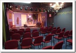 theatre-inside-800-