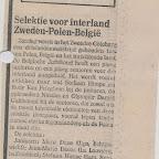 1976 - Krantenknipsels 54.jpg