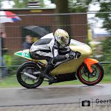 Wegrace staphorst 2016 - IMG_6032.jpg
