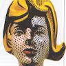 Avatar of Silvia Emanuele
