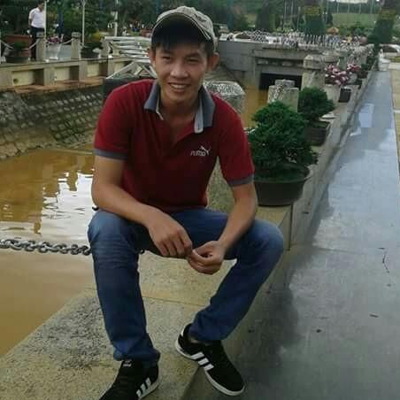 Truyen Phan Tan