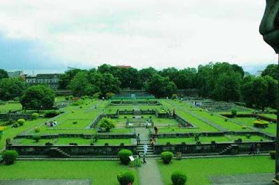 भारत की 10 सबसे भूतिया जगह, भाग-1 | 10 Most Haunted Places In India