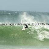 _DSC6302.thumb.jpg
