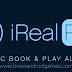 Download iReal Pro v8.0.1 IPA - Aplicativos para iOS