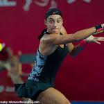 Caroline Garcia - 2015 Prudential Hong Kong Tennis Open -DSC_4115.jpg