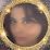نوار عليو نور العلي's profile photo