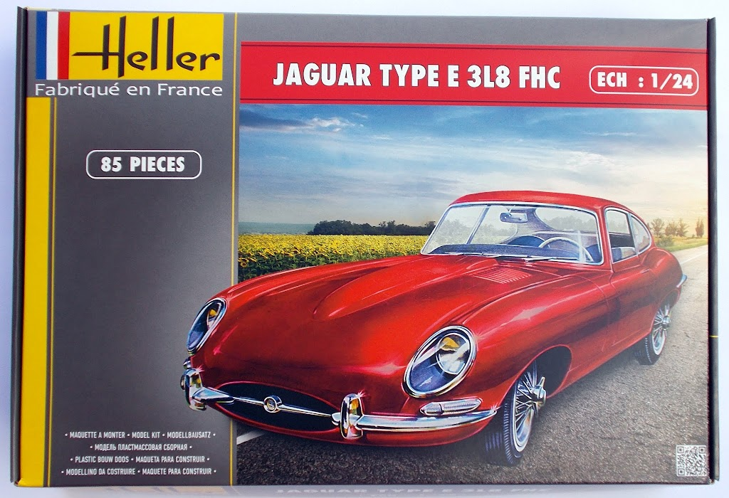 Jaguar type E 3L8 FHC  (heller ) 1/24e ref 80709 Puma%252520et%252520jaguar%252520type%252520e%252520011
