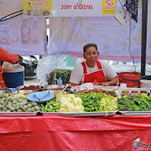 vegetarian-festival-2016-bangneaw-shrine094.JPG