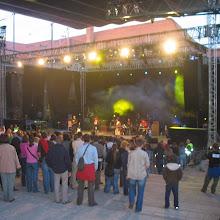 Koncert, Ljubljana 2006 - april%2B050.jpg