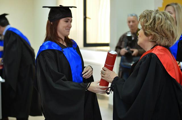 Dodela diploma, 25.12.2014. - DSC_2787.JPG