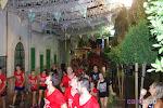Cursa nocturna i festa de l'espuma. Festes de Sant Llorenç 2016 - 93