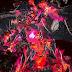 SoulCalibur 6: il ritorno di un Villain che conosciamo bene