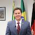 Senador defende energia solar como alternativa energética viável ao Brasil