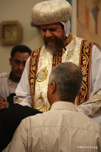 Ordination of Deacon Cyril Gorgy - IMG_4198.JPG