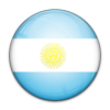 argentine.png