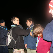 Prehod PP, Ilirska Bistrica 2005 - picture%2B085.jpg