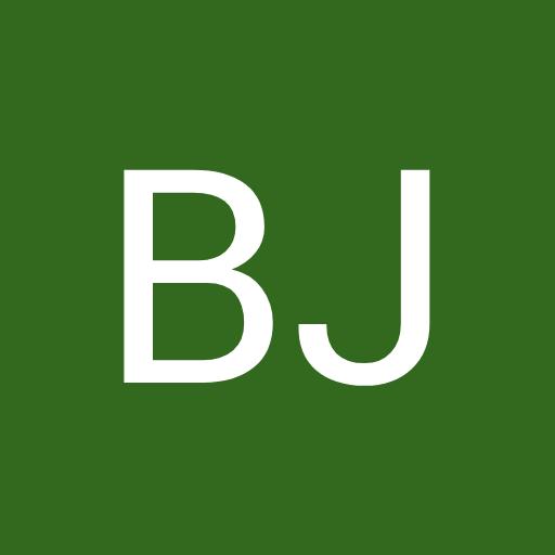 USSD/MMI Fix - Apps on Google Play