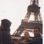 20010216 paris.jpg