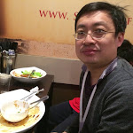 Chaw Siang Long