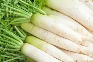 five-benefits-of-radish-and-radish-how-to-eat