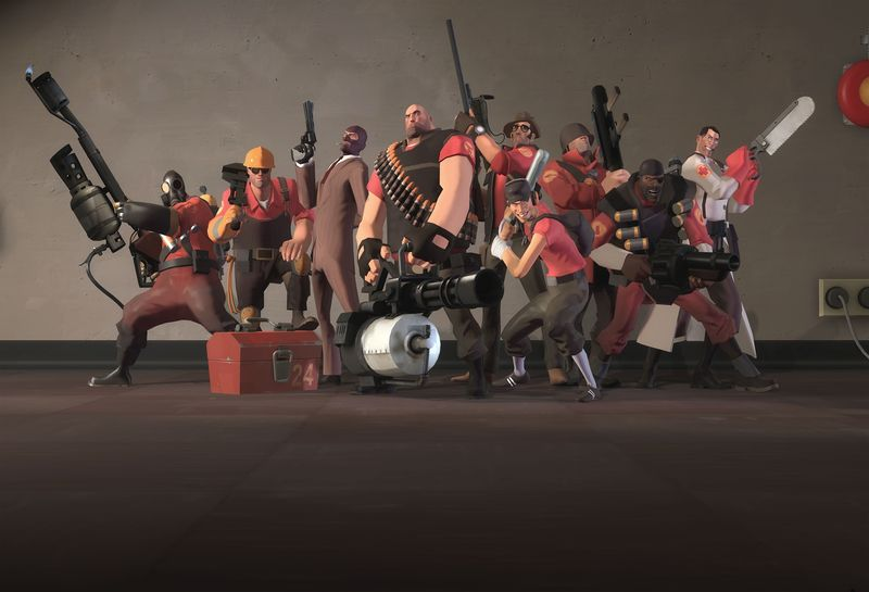 파일:external/wiki.teamfortress.com/800px-Team_Fortress_2_Group_Photo.jpg