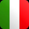 Italian+ icon
