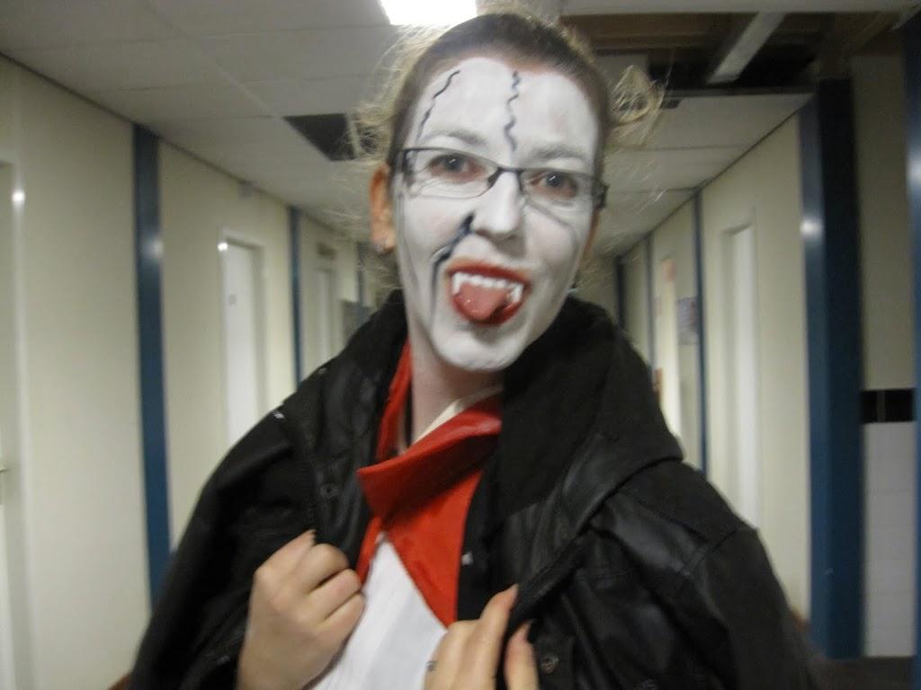 Welpen en Bevers - Halloweenweekend - IMG_7293.JPG