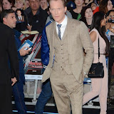 OIC - ENTSIMAGES.COM - Paul Bettany at the  The Avengers: Age of Ultron - UK film premiere London 21st April 2015  Photo Mobis Photos/OIC 0203 174 1069