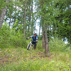 Tibet Trail jagdhof.bike (264).JPG
