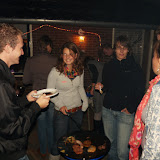 t Spant barbecue - P1050386.JPG