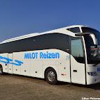 Nieuwe Tourismo Milot Reizen (11).jpg