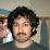 rishi sharma's profile photo