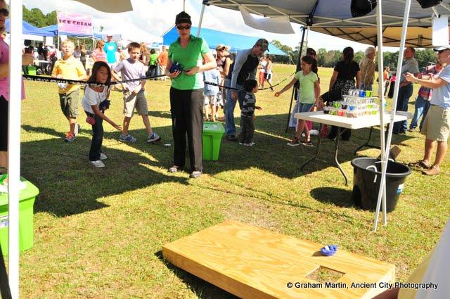 OLGC Harvest Festival - 2011 - GCM_OLGC-%2B2011-Harvest-Festival-21.JPG