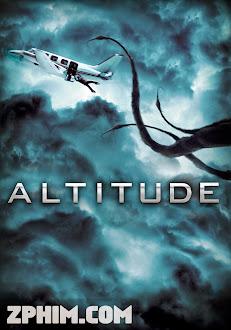 Độ Cao - Altitude (2010) Poster