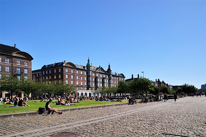 Copenhaga52.JPG