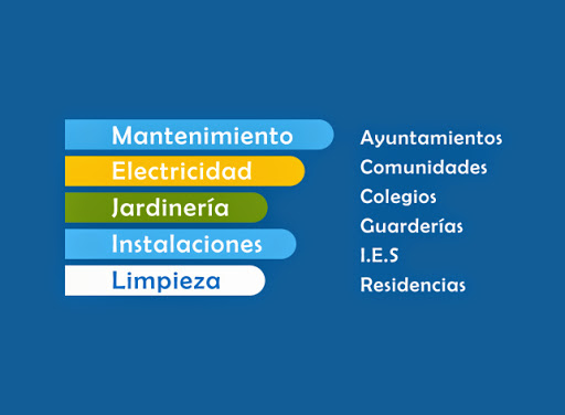 RADFORD, ELECTRICISTAS, REFORMAS ELÉCTRICAS, INSTALACIONES, INSPECCIONES, MANTENIMIENTOS INTEGRALES, ELECTRICIDAD, ELECTRICISTA, MADRID SUR