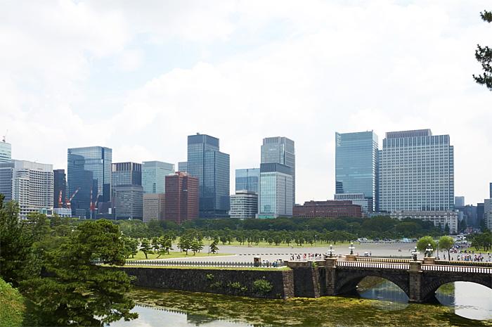 TokyoImperial04.jpg