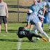 2012 Huskers vs Rams 2 - _DSC6671-1.JPG