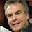 Hugh Wilson's profile photo