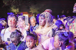 people_Afrika_Tage_Wien_© 2017_christinakaragiannis.com. (114).JPG