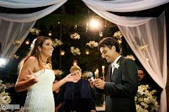 Foto 1374. Marcadores: 23/04/2011, Casamento Beatriz e Leonardo, Rio de Janeiro