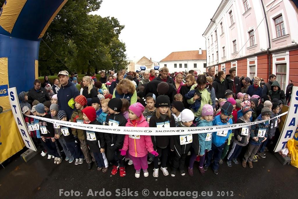 06.10.12 Tartu Sügisjooksu TILLUjooks ja MINImaraton - AS20121006TSLM_186V.jpg