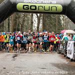 2014.04.12 Tartu Parkmetsa jooks 3 - AS20140412TPM3_223S.JPG