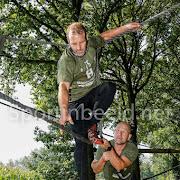Survival Udenhout 2017 (186).jpg
