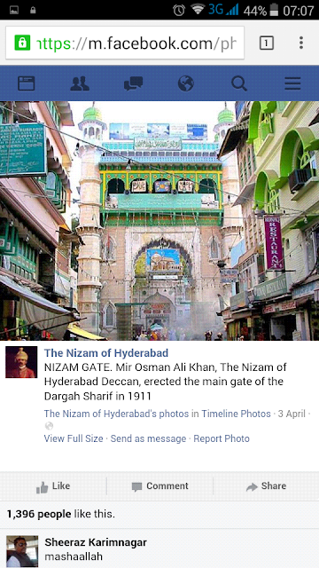 Hyderabad - Rare Pictures - Screenshot_2015-10-04-07-07-23.png