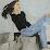 Bharti Jain's profile photo