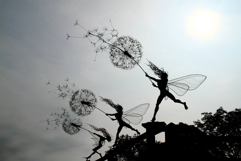 [wire+fairies2%5B5%5D]